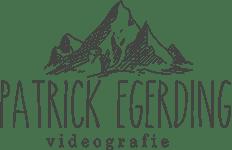 Patrick Egerding Videografie